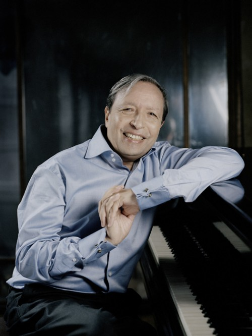 Murray Perahia 03